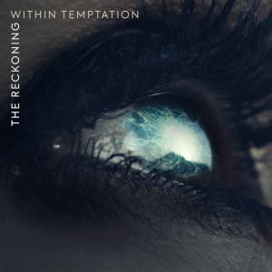 Within Temptation's new single 'The Reckoning'