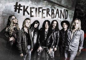 #keiferband