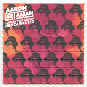 Aaron Lee Tasjan's new album