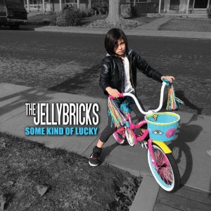 The-Jellybricks-release-new-single-Corner-of-my-Eye