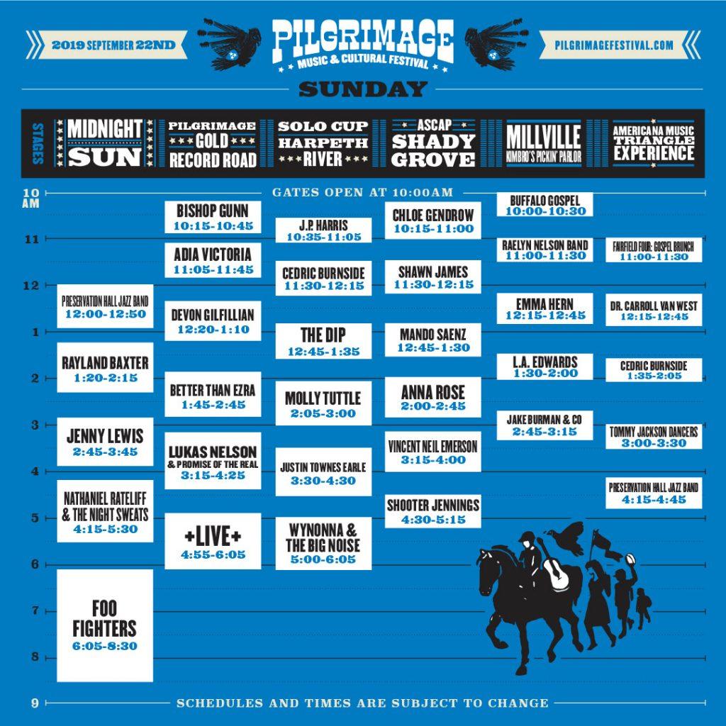 PilgrimageSchedule2