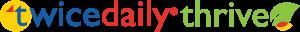 ]TRI] Logo_Thrive_notag_horizontal_RGB